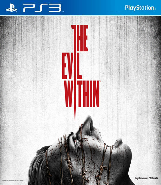 the-evil-within-ps3.jpg